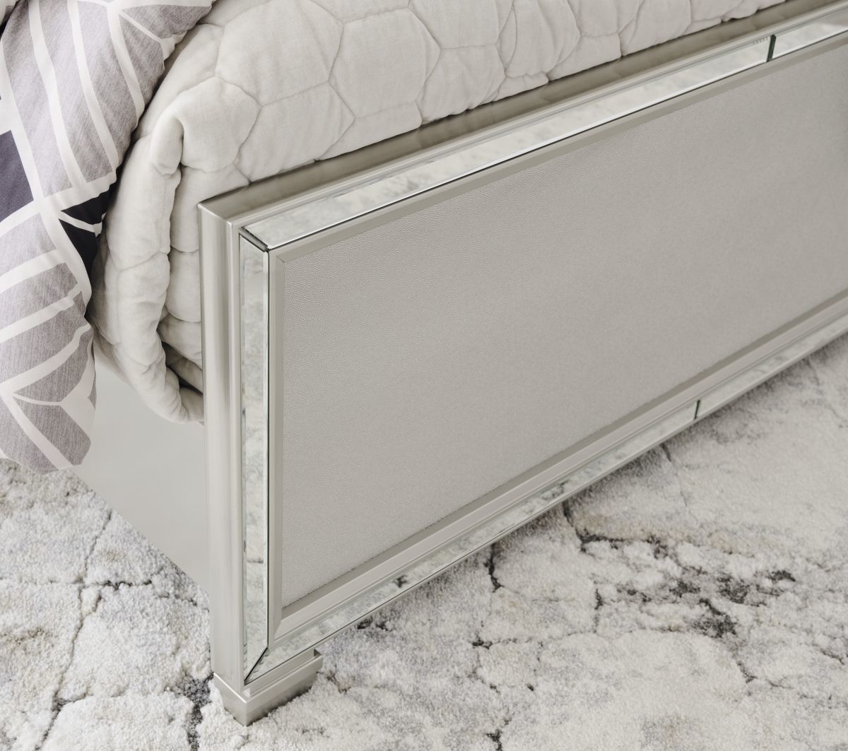 Picture of Lindenfield King Size Bed