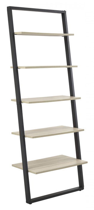 Picture of Waylowe Bookcase