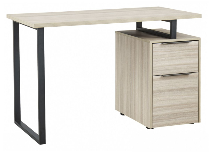 Picture of Waylowe Desk