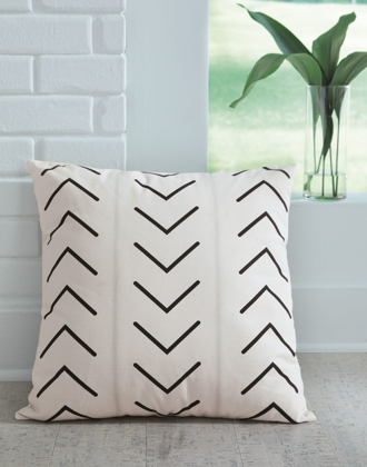 Picture of Kallan Accent Pillow