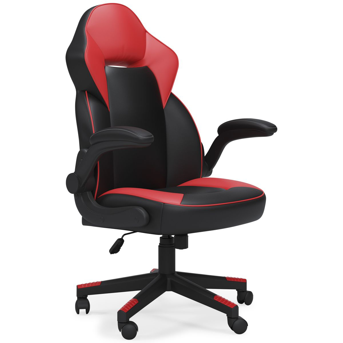 Picture of Lynxtyn Desk Chair