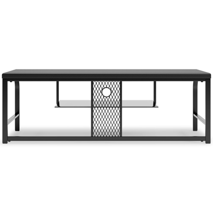 Picture of Lynxtyn TV Stand