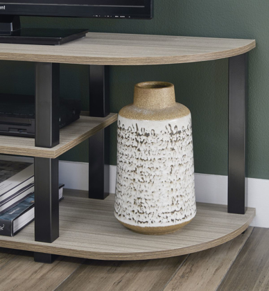 Picture of Bertmond TV Stand
