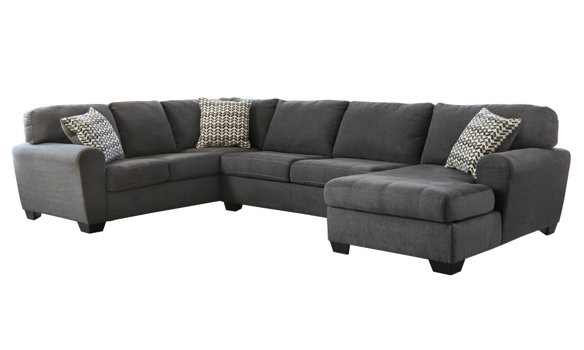 Picture of Ambee Sectional