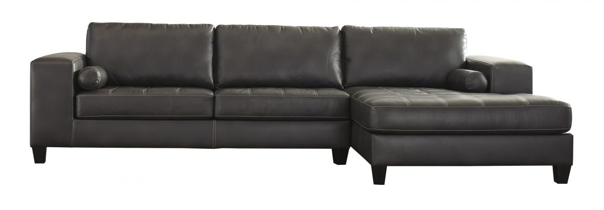 Picture of Nokomis Sectional