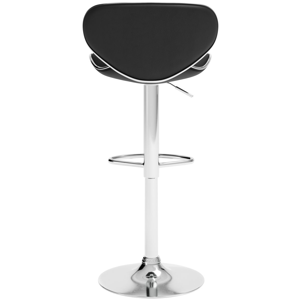 Picture of Pollzen Bar Stool