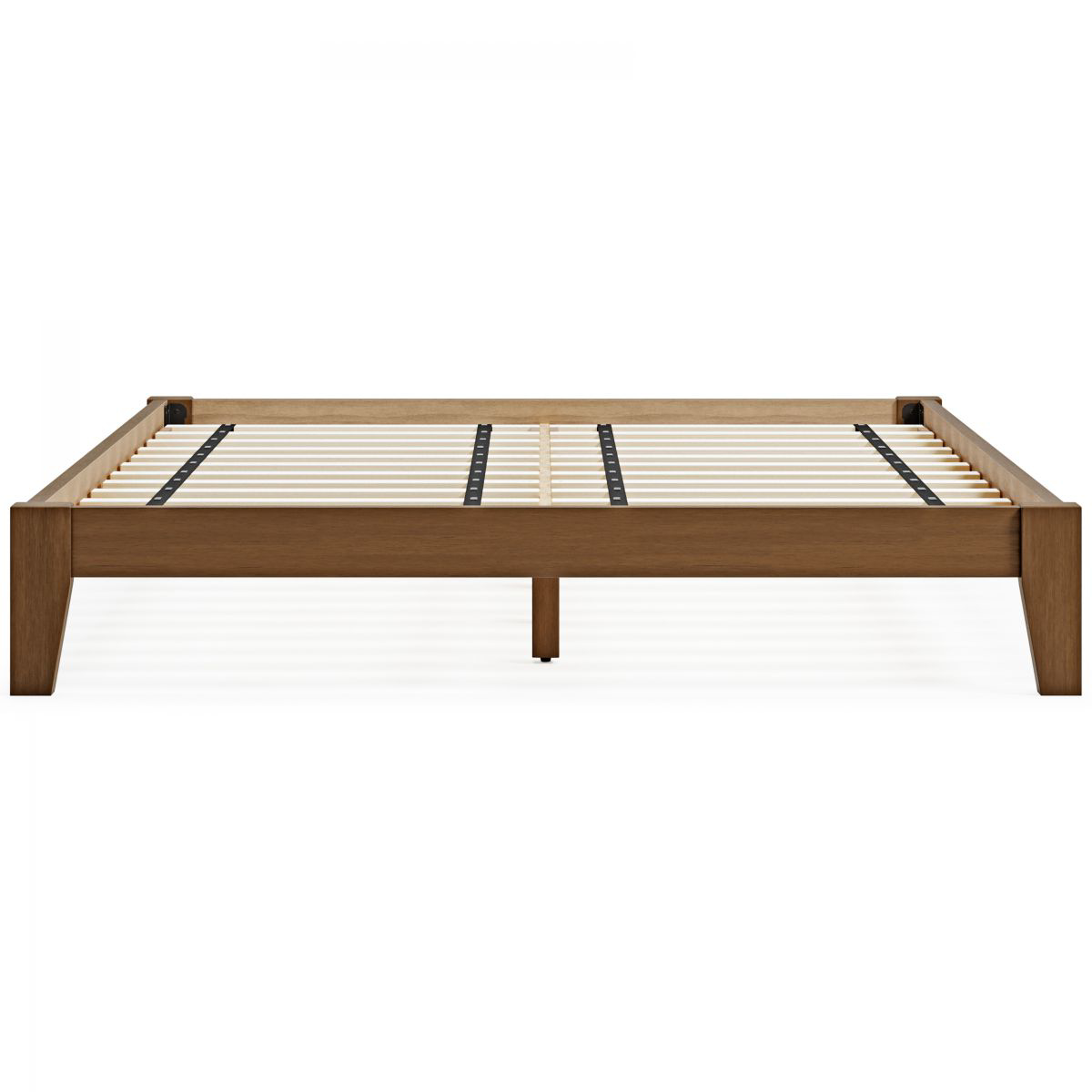 Picture of Tannally Full Size Bed