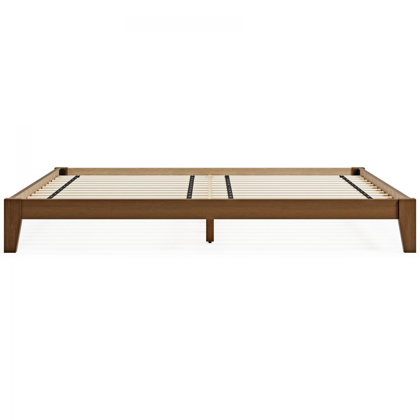 Picture of Tannally King Size Bed