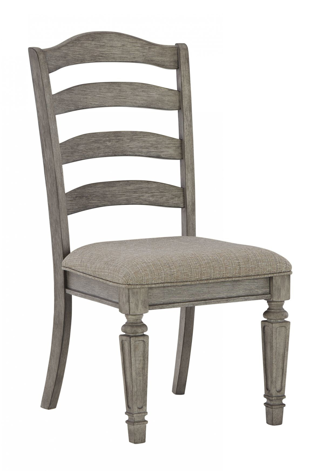 Picture of Lodenbay Side Chair