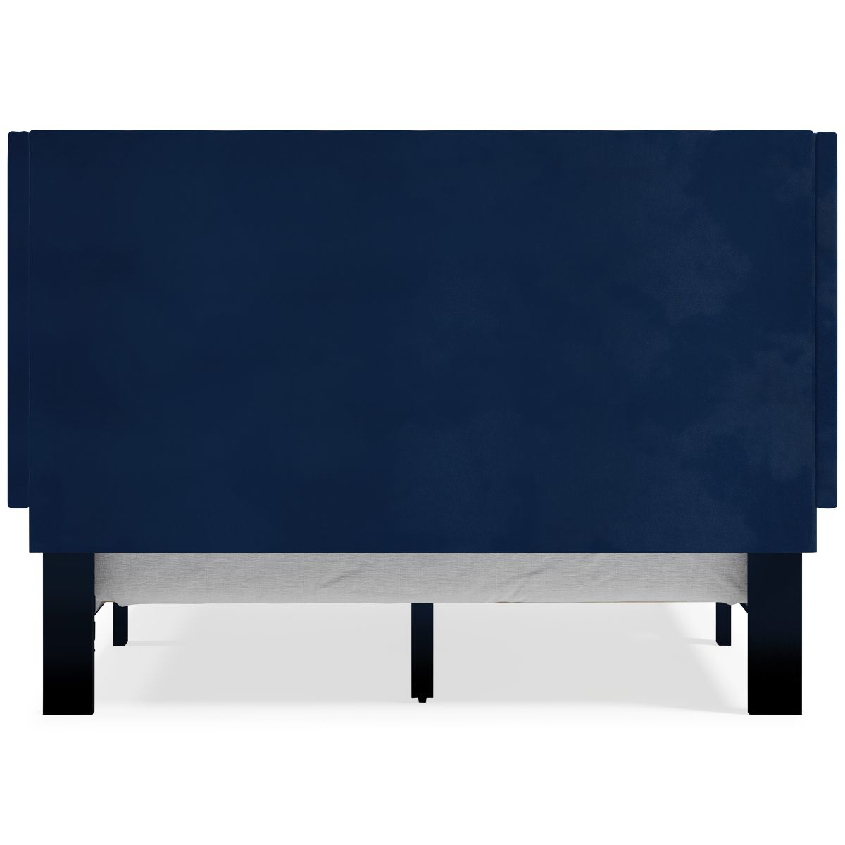 Picture of Vintasso Queen Size Bed