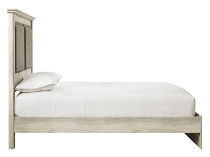 Picture of Cambeck Queen Size Bed