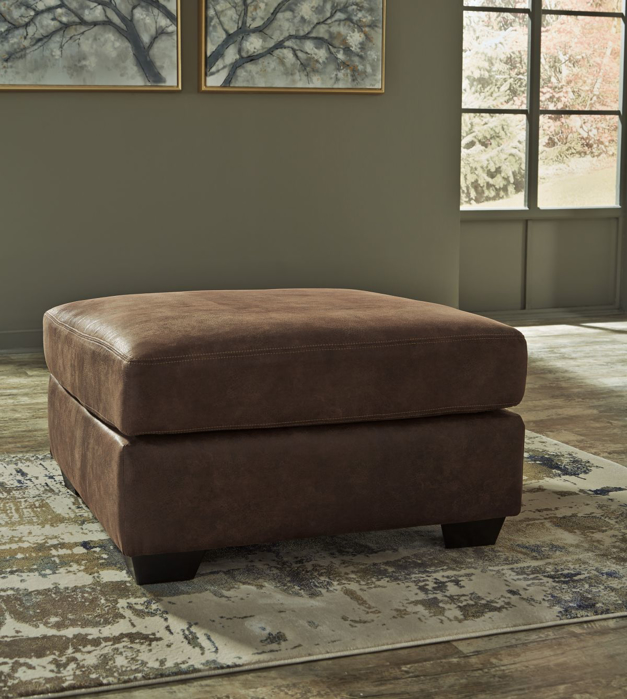 Picture of Bladen Ottoman