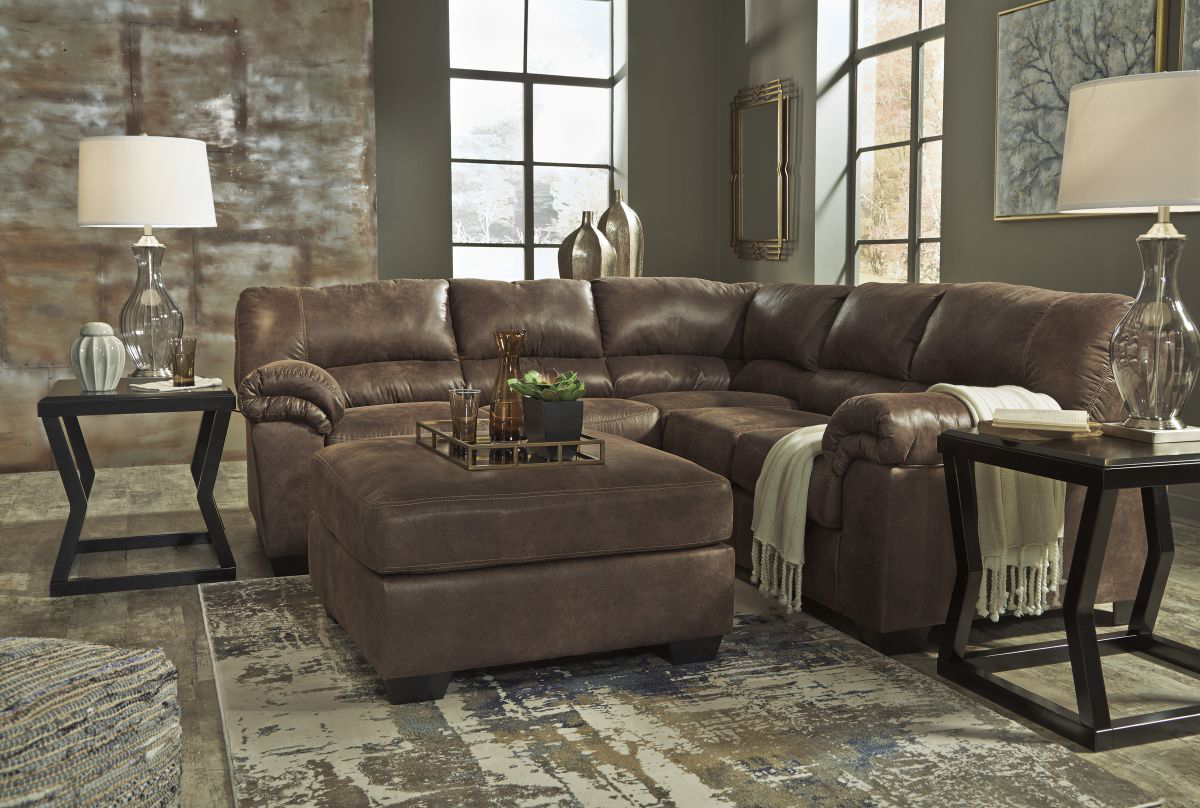 Picture of Bladen Sectional