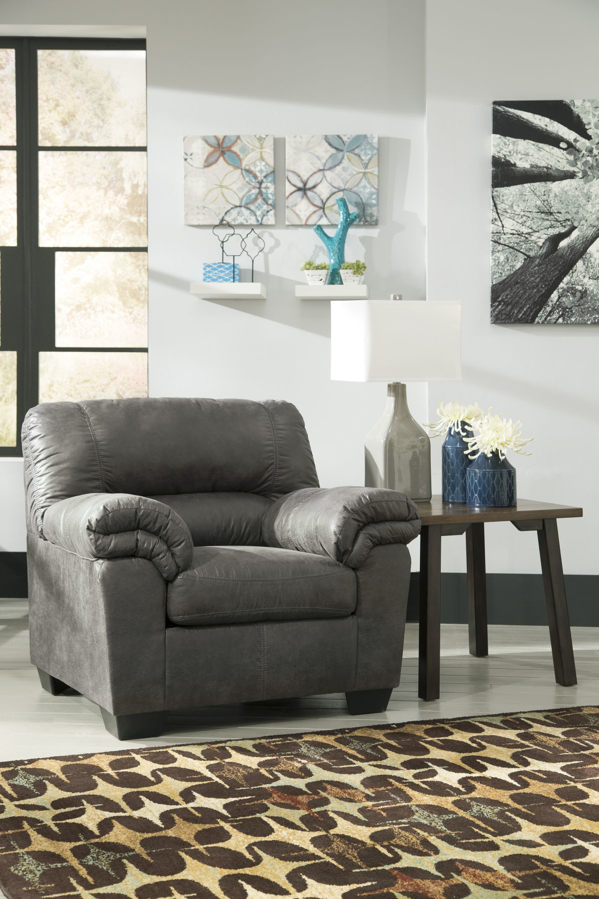 Picture of Bladen Chair