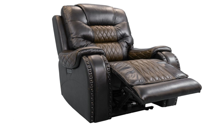Picture of Power Recliner